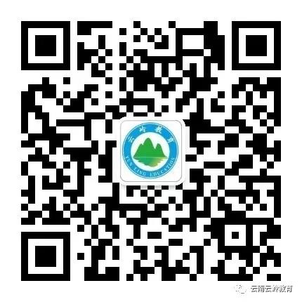 cdc4ad665613801a30043cd919f4418.jpg